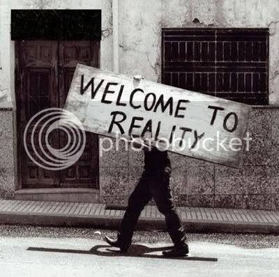 Entender la realidad cercana