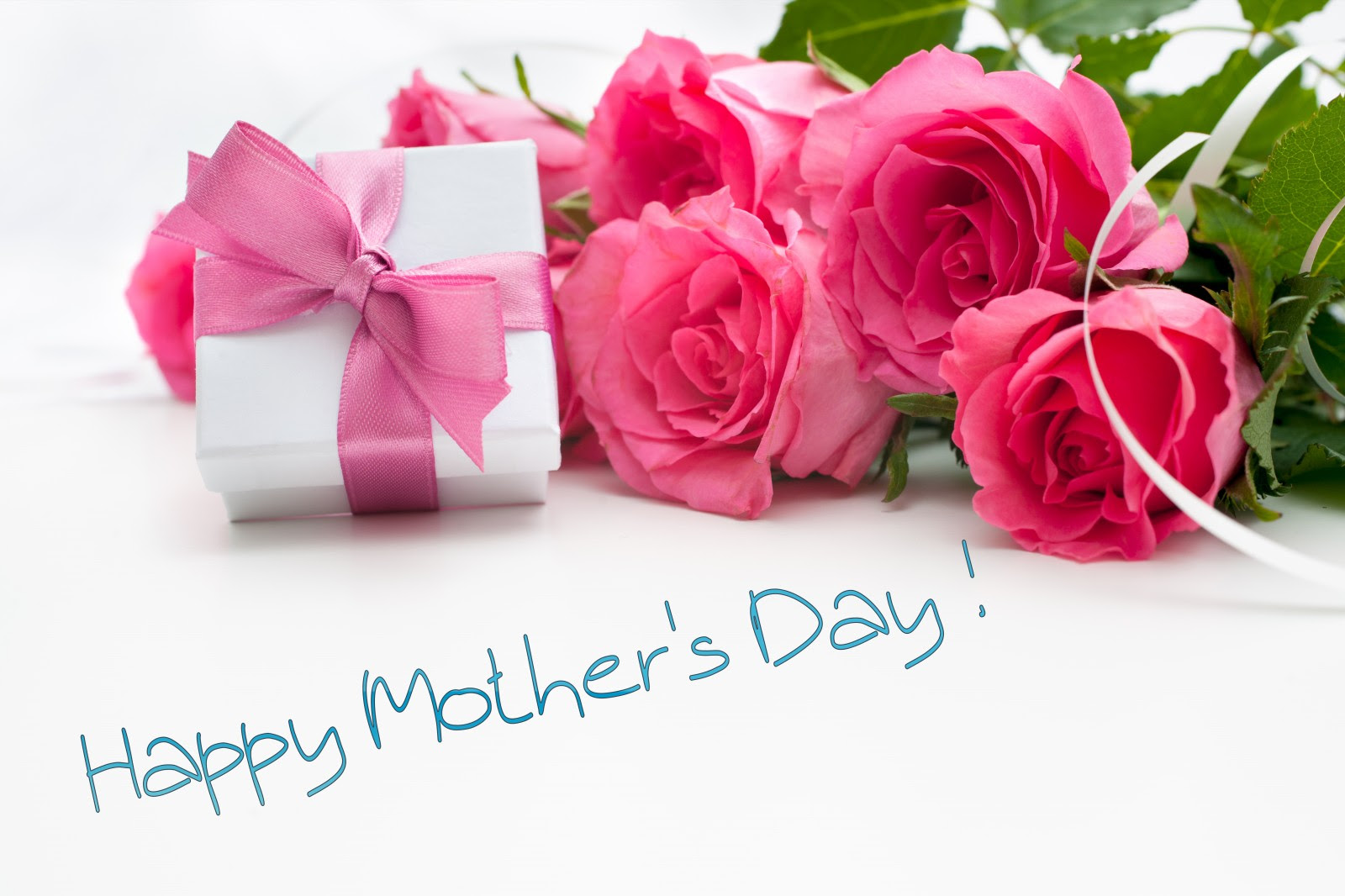Mother S Day Islanuevodiarioco