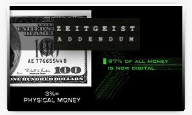 Rothschild κι Ἐθνικὴ τράπεζα.151