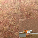 copper wallpaper amazoncouk