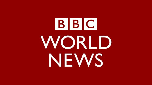 International Hub Bureau Manager at BBC News Group