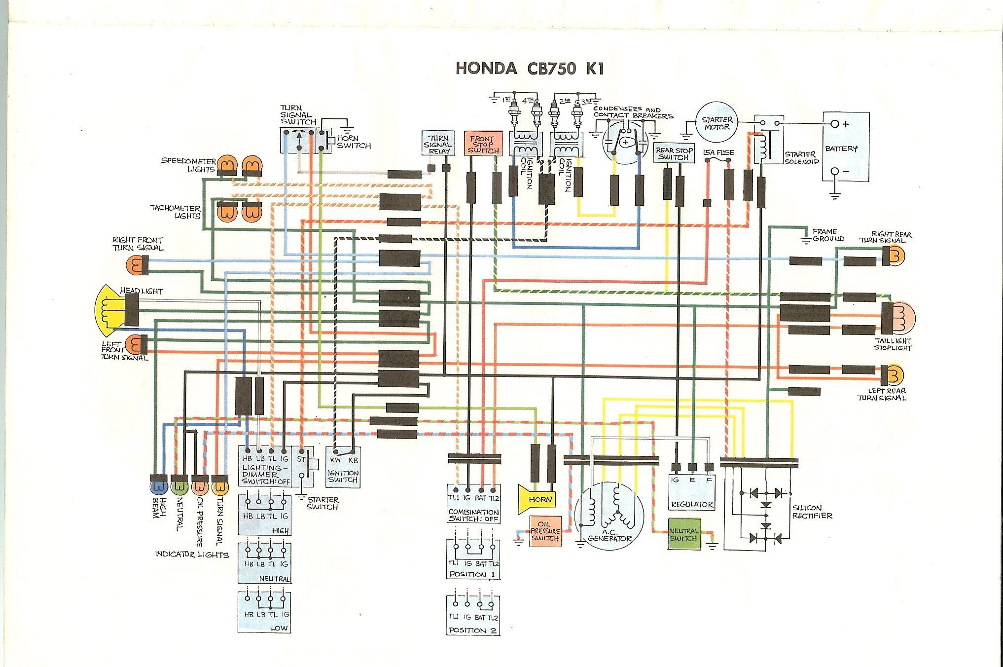 Cb750 Wiring Diagram 1992 72 Pontiac Lemans Wiring Diagram Wiring Diagram Schematics