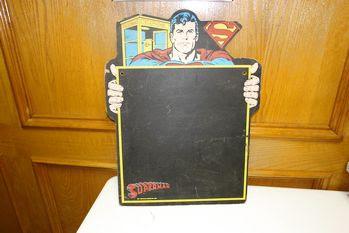 superman_blackboard