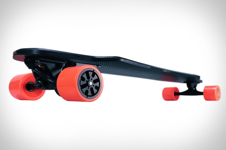 My Feedly: Stary Electric Skateboard \u2013 Your Personal Shopping