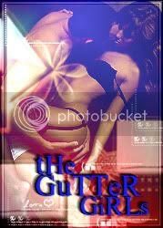 TheGutterGirls