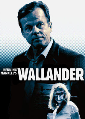 Henning Mankell's Wallander - Season 2