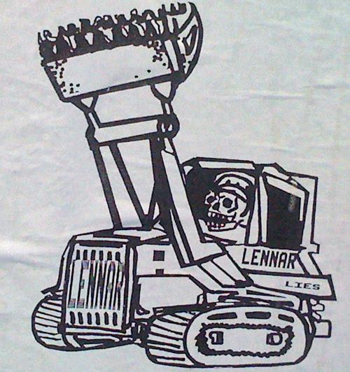 lennar-bulldozer.jpg