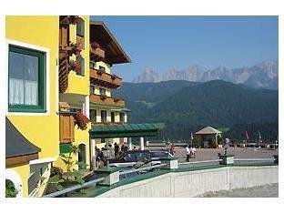 Price Hotel Gut Raunerhof