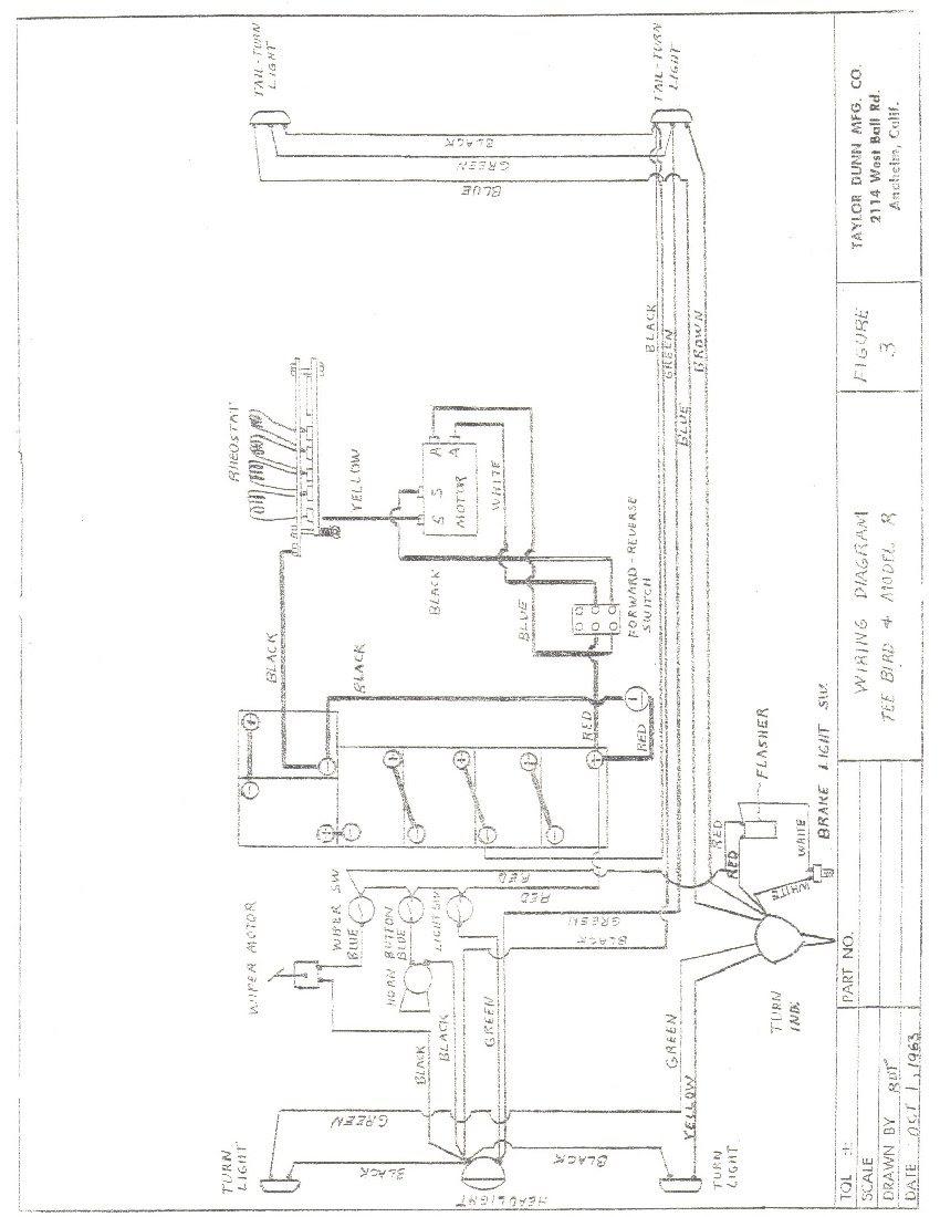 139 53425srt Wiring Diagram Heating Ac Wiring To Carrier Strips Mazda3 Sp23 Pujaan Hati4 Jeanjaures37 Fr