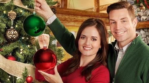 Weihnachten In Grand Valley Besetzung