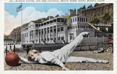marion_davis_postcard