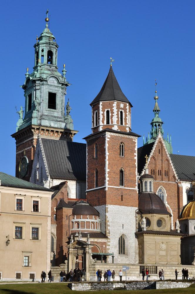 Krakow #20