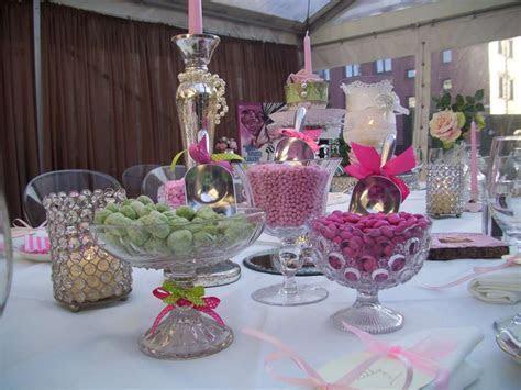 My fair lady vintage tea party Birthday Party Ideas