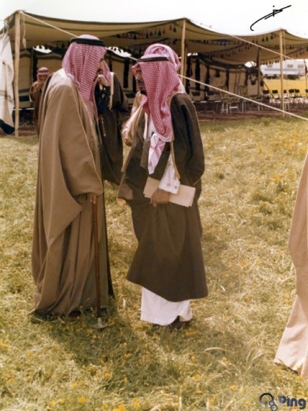 06الملك خالد جابر الاحمد