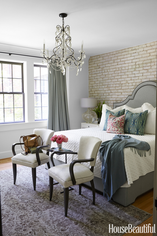 104 Bedroom Decorating Ideas - Interior Design Ideas and ...