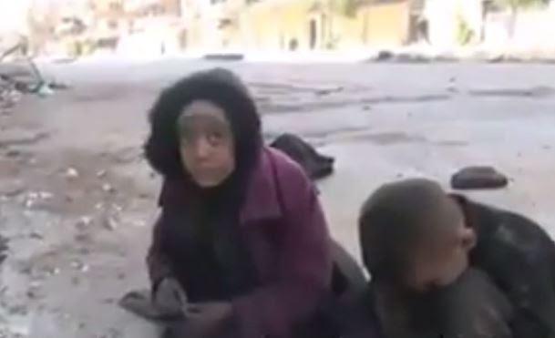 syria 611