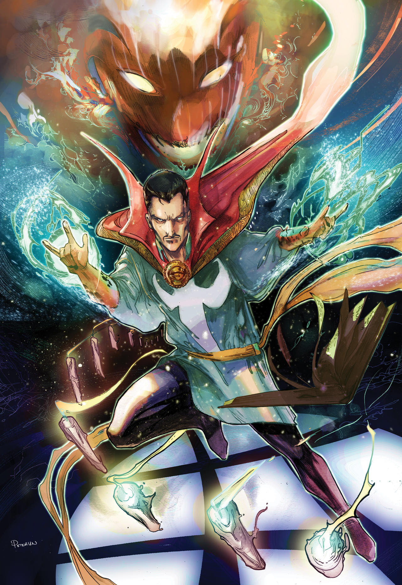 http://fc00.deviantart.net/fs70/i/2013/262/8/6/doctor_strange_colored_vs_dormmanu_by_peter_v_nguyen-d69zu8w.jpg