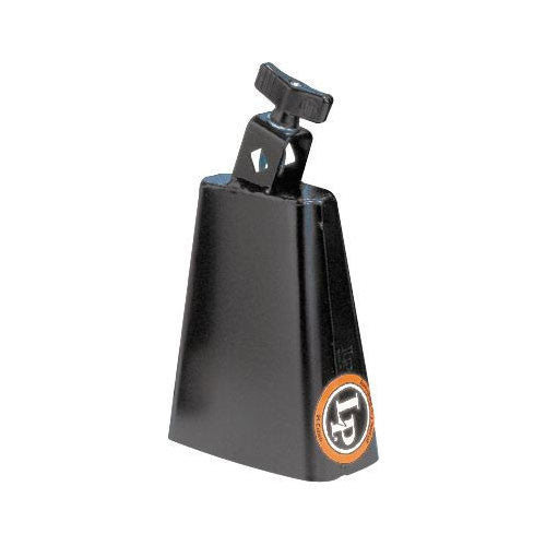 LP Black Beauty Cowbell | Chicago Music Exchange