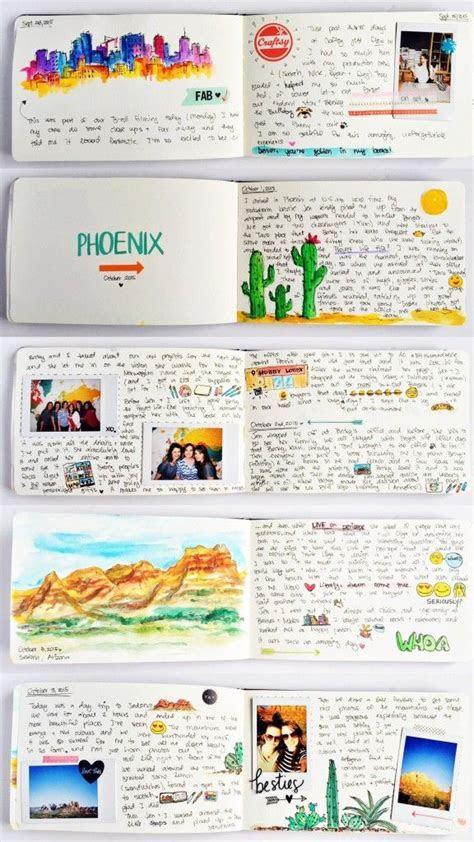 Best 25  Trip journal ideas on Pinterest   Travel photo