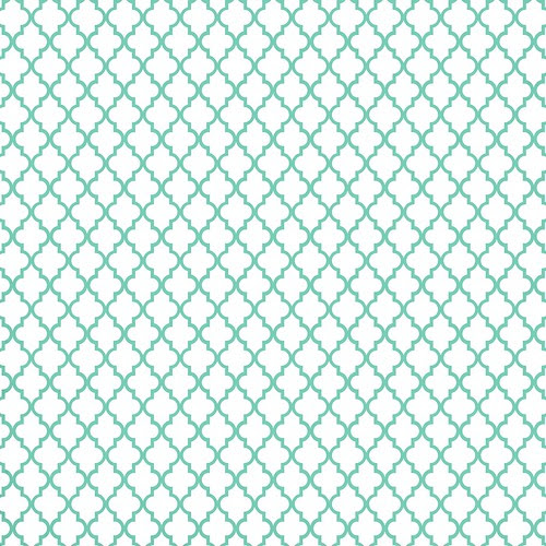 PNG 9-blue_raspberry_BRIGHT_outline_SML_moroccan_tile_12_and_a_half_inch_SQ_350dpi_melstampz