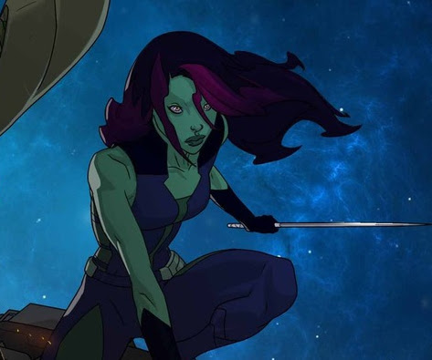http://overmental.com/wp-content/uploads/2015/02/gamora-animated-guardians.jpg