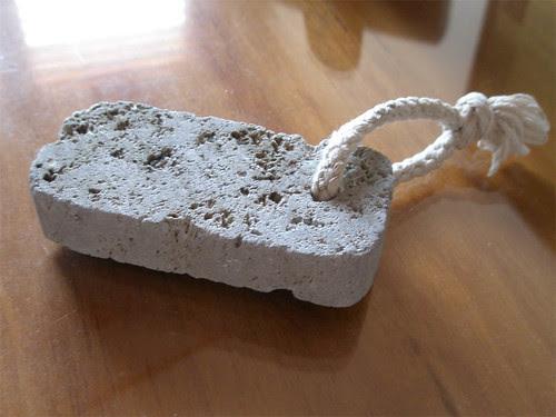 pumice-stone,1