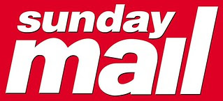 Sunday Mail