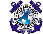 U.S. Coast Guard Auxiliary Interpreter Corps
