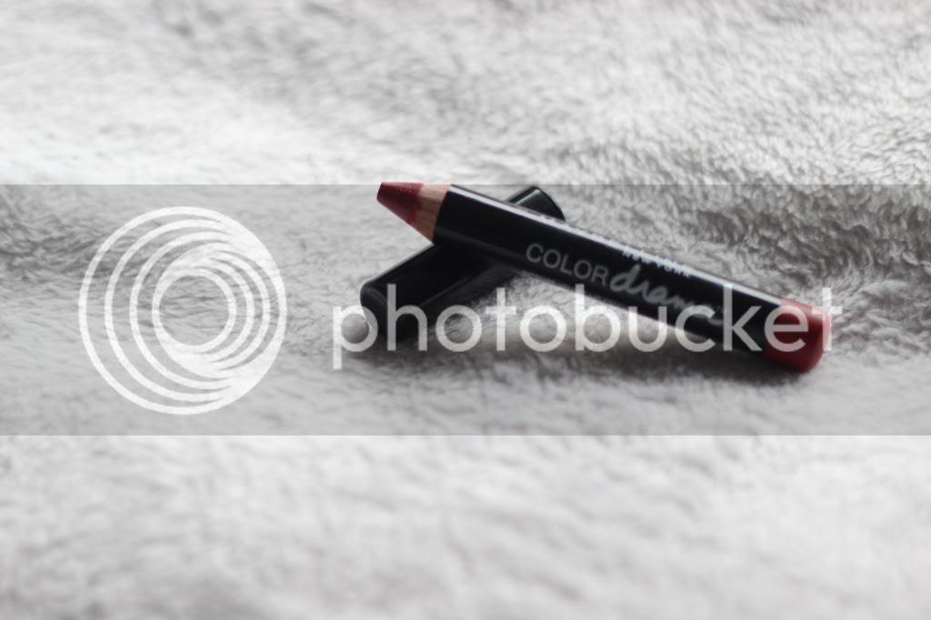 photo ColourDramaMaybelline-1.jpg