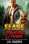 SEAL's Christmas Dream: A Lost and Found Novella