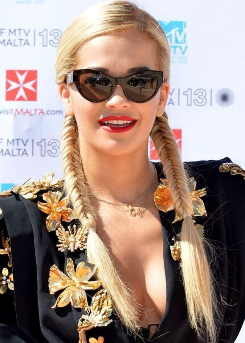 Top_100_Braided_Hairstyles_2014_093