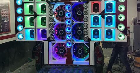 cds  baixar baixar cd pagode sertanejo  lancamentos