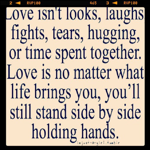 Pinquotes Love Truelove Looks Personality Smile Relationships