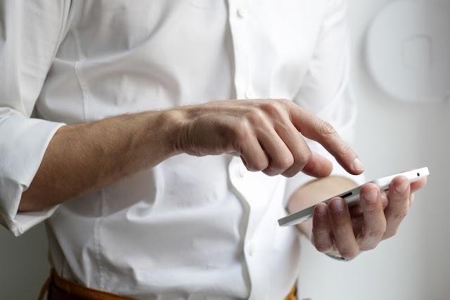 創造品牌價值:從服務禮儀與溝通應對技巧開始