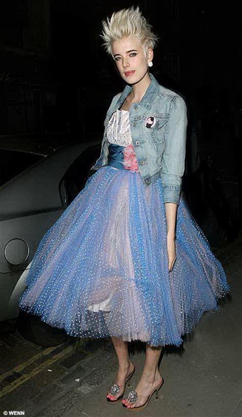 punk homecoming dresses