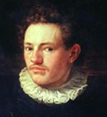 List Of painters