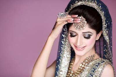 New Look Salon Party Makeup Charges Naturalsalons