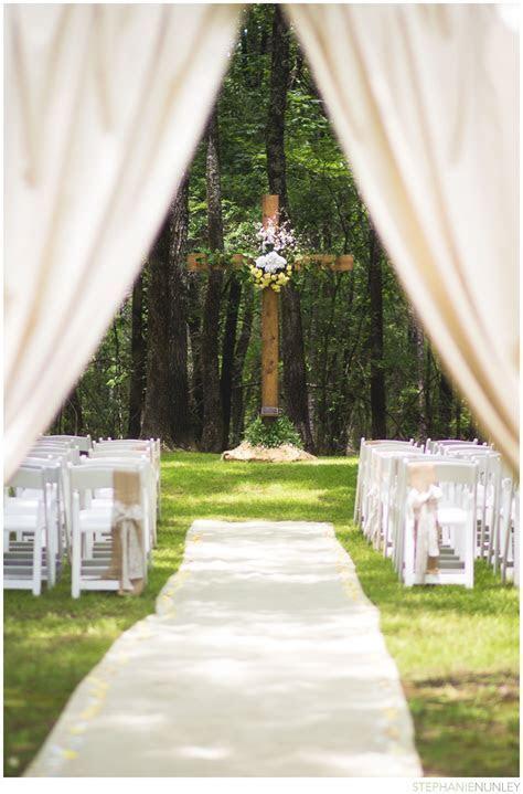 10 Christian Wedding Ideas: Florida Wedding Ideas   C H R