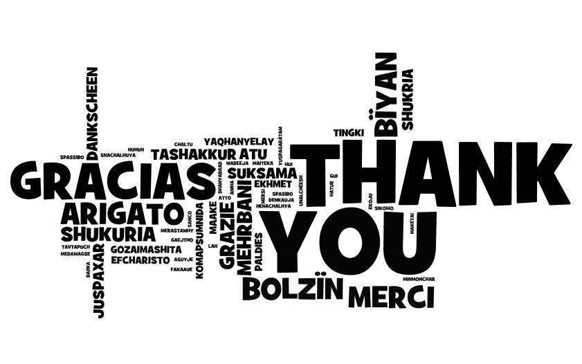http://caballerotrueno.files.wordpress.com/2013/05/gracias_multilingue.jpg