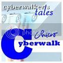 Chie's Cyberwalk