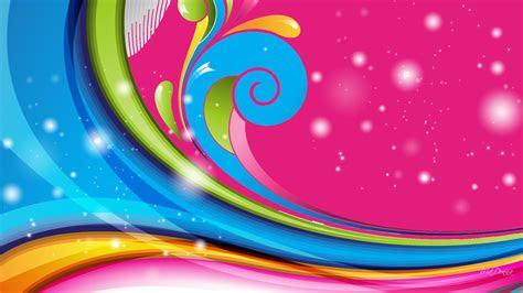 wallpapers full color hd wallpaper cave