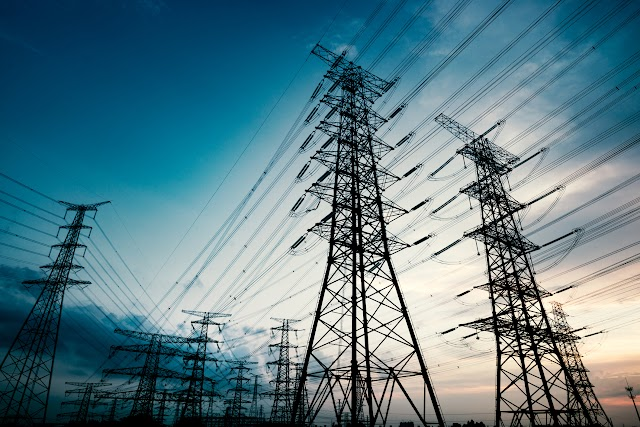 Secretário do Ministério de Minas e Energia anuncia bônus para quem reduzir consumo