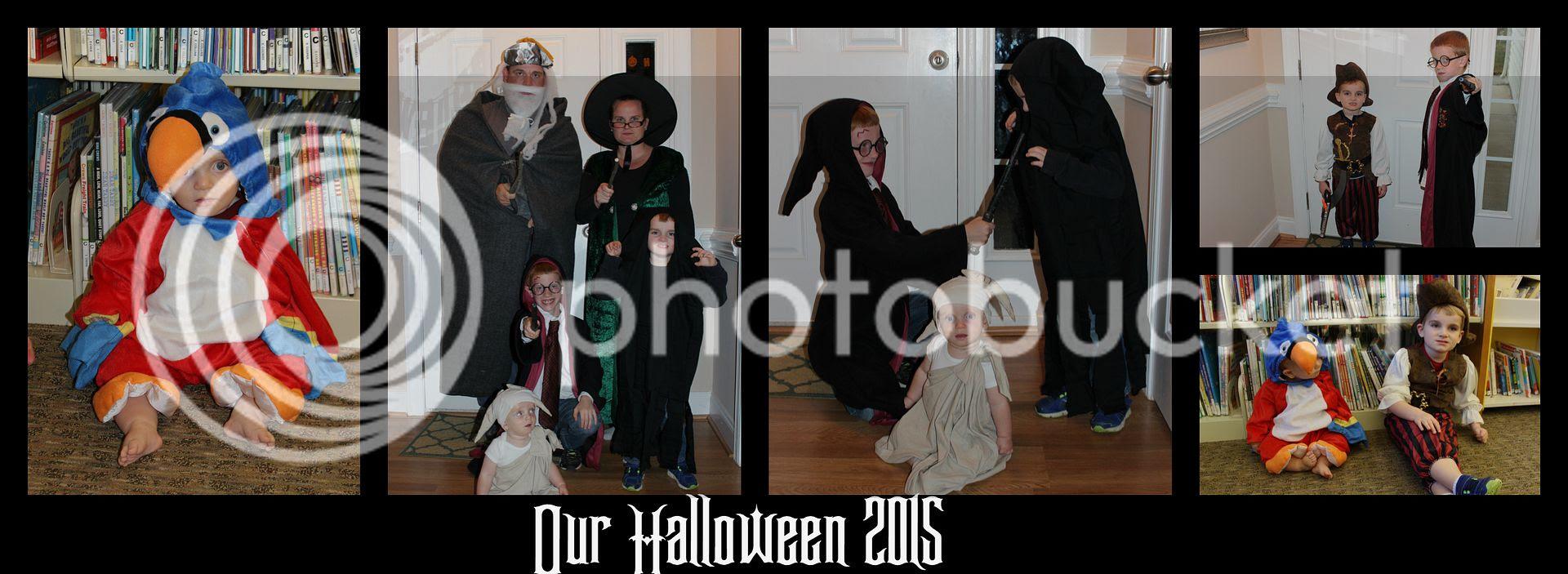 photo Halloween.collage1_zpsopr4p5rn.jpg
