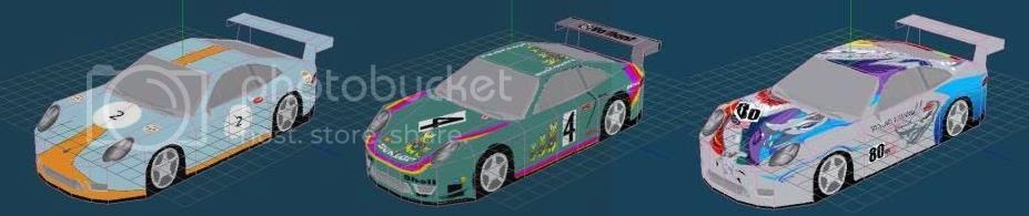 photo keroliver.rally.cars.papercraft.004_zpsgbxw5xl0.jpg