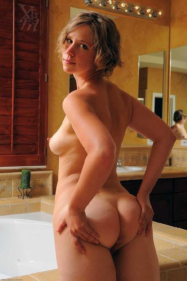 Hot average naked women Plain Looking Nude Women Xpornxpics