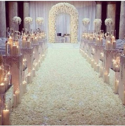 Decor   Amazing Wedding Decor #2537385   Weddbook