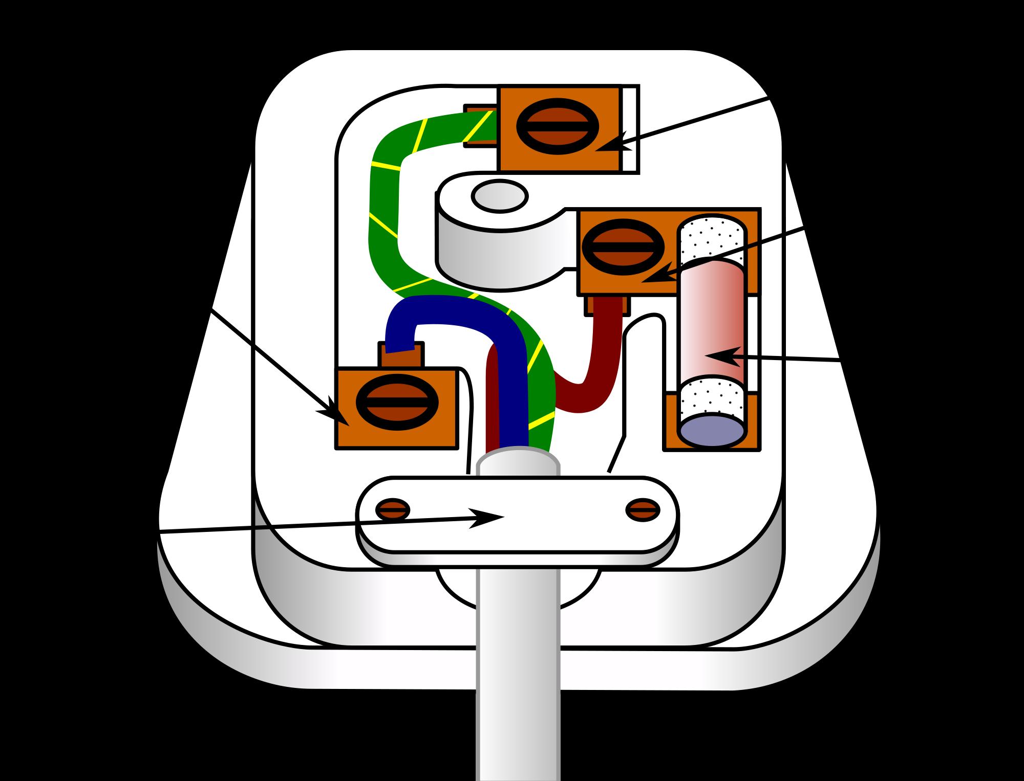 Diagram Wiring Diagram Plug Full Version Hd Quality Diagram Plug Zmcschematics2g Angelux It