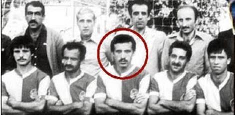 Ταγίπ Ερντογάν: Από το ποδόσφαιρο στη πολιτική και το ισλάμ - Η άνοδος η πορεία και η πτώση;