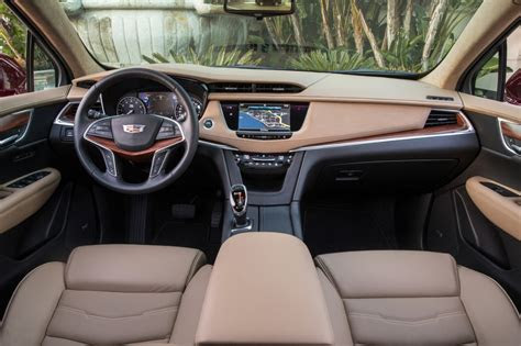 buick enclave interior auto car update