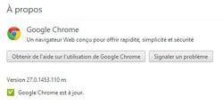 Chrome-27-mise-jour-critique